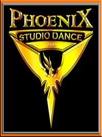 phonix