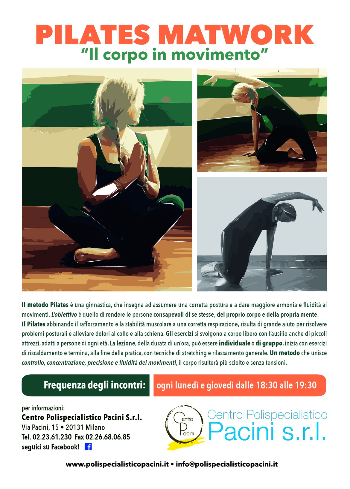 pilates-stampa-02.jpg__1170x0_q90_subsampling-2_upscale