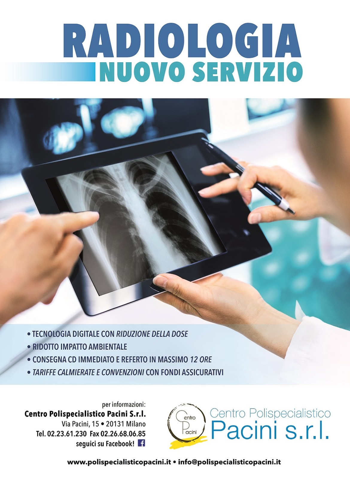radiologia-nuovo-servizio-03c.jpg__1170x0_q90_subsampling-2_upscale